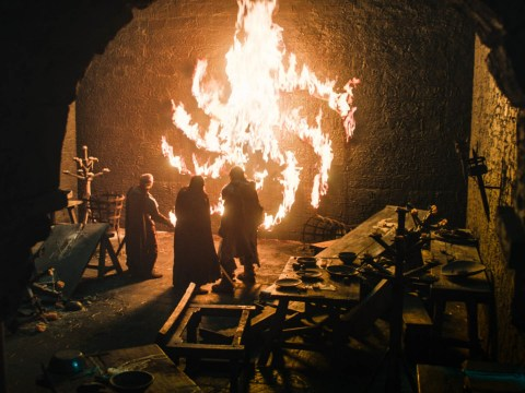 Game Of Thrones fans in China livid as key moments from season 8 episode 1 axed