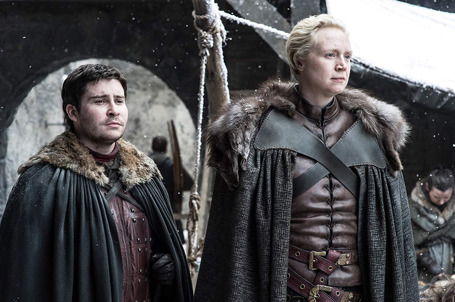 What time is Game Of Thrones on Sky Atlantic and how long is the first episode?