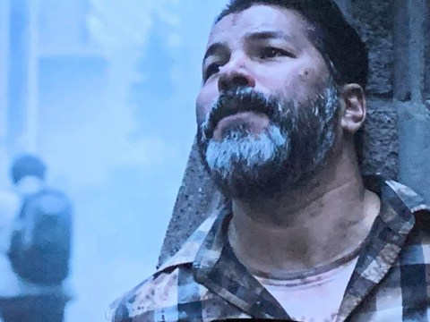Black Summer season 2 cast: Is William still alive? Actor Sal Velez Jr warns fans to expect a Jon Snow twist