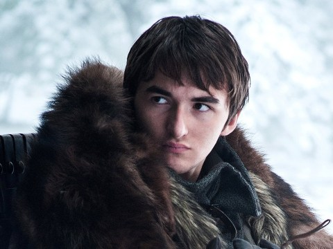 Who is Bran Stark actor Isaac Hempstead Wright and what is he doing after Game of Thrones?