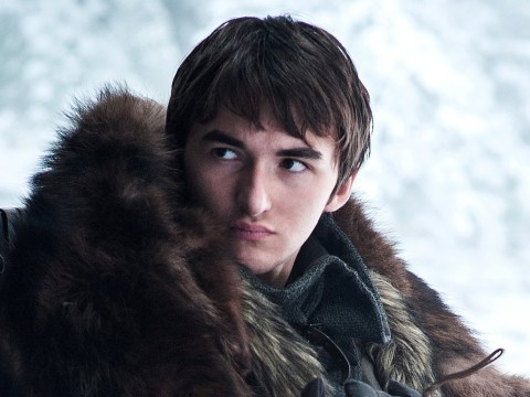 Game of Thrones: The moment Bran Stark trolled us all to reveal he knew what was coming all along