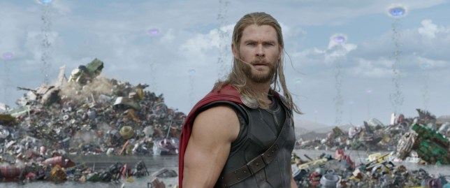 Avengers: Endgame writers explain why Thor survived as they avoided 'depressing bloodbath'