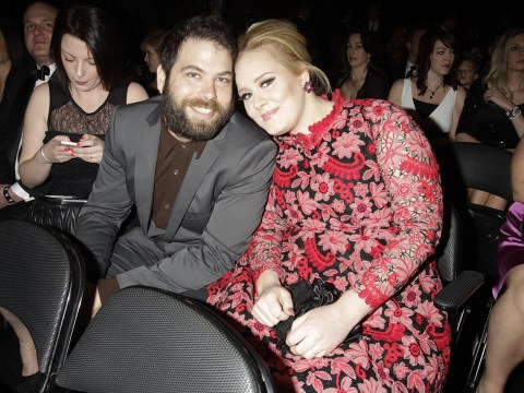 Adele 'gifted former husband Simon Konecki Los Angeles home' months before announcing split