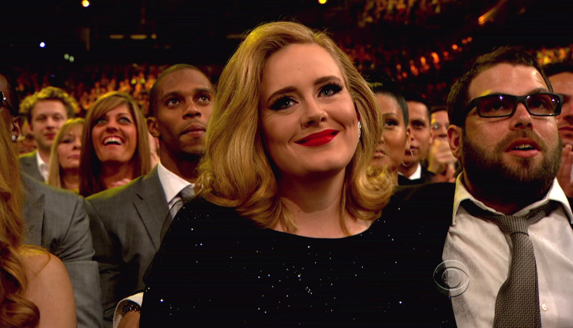 Adele and estranged husband Simon Konecki have been 'living separate lives for some time'