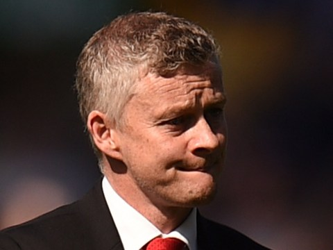 Gary Neville names six Manchester United players who are failing under Ole Gunnar Solskjaer