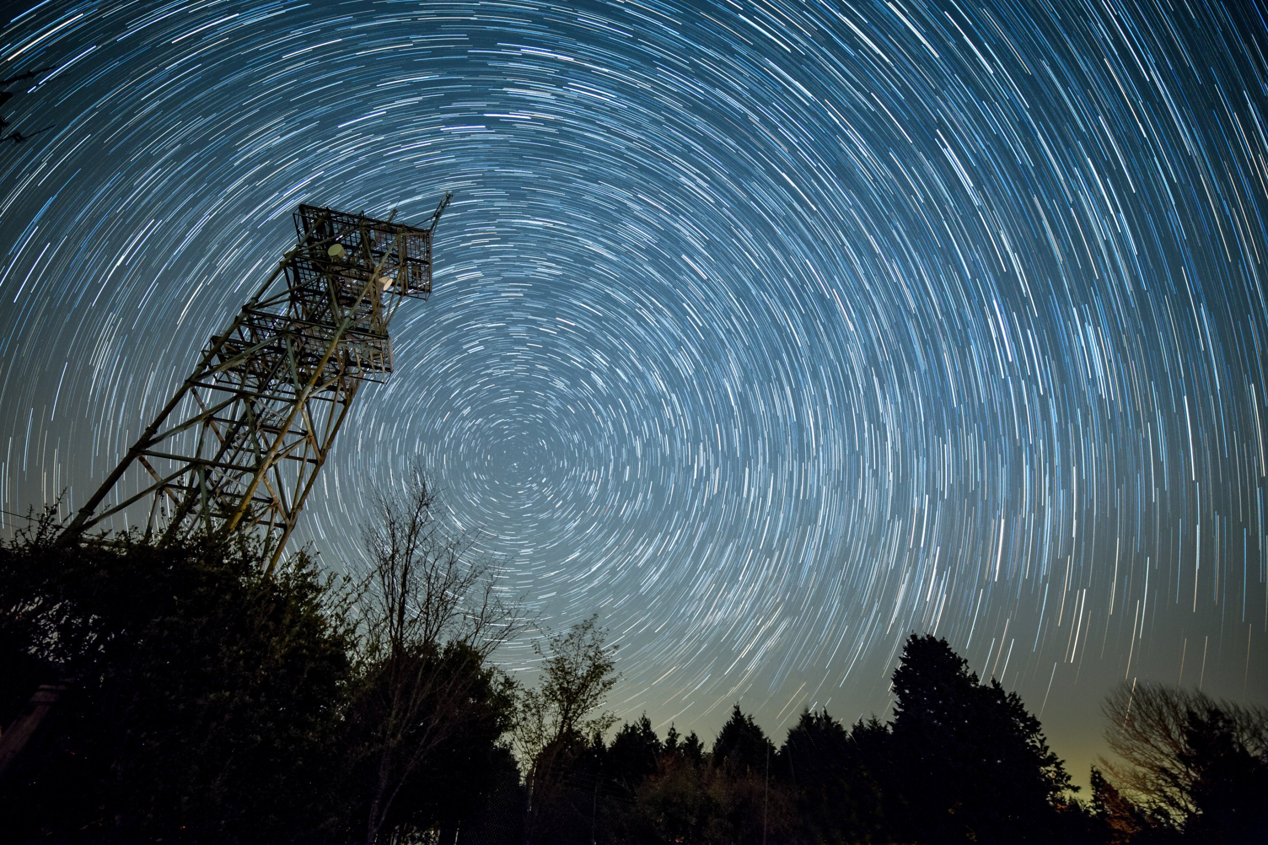 How to see the Lyrid meteor shower as it peaks above the UK tonight
