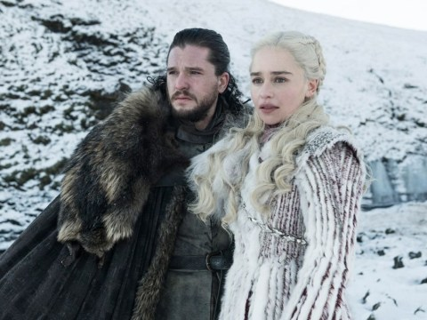 Game Of Thrones fans believe Azor Ahai prophecy reveals season 8 ending – and they could be right
