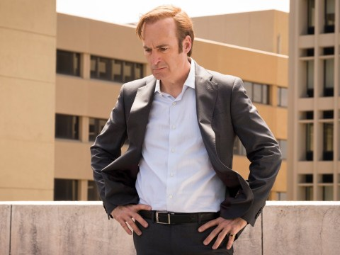 Better Call Saul will end after season 6 next year