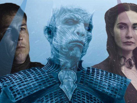 Game Of Thrones: Melisandre, the Night King and more characters still missing in season 8