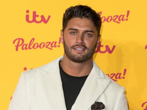 Love Island contestants 'will need to pass new mental health tests' following death of Mike Thalassitis