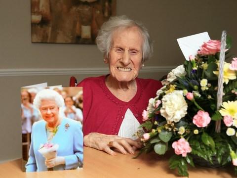 Scotland's oldest woman dies aged 109