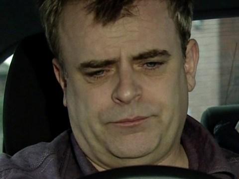 Coronation Street spoilers: Steve McDonald accidentally causes a death in crash horror?