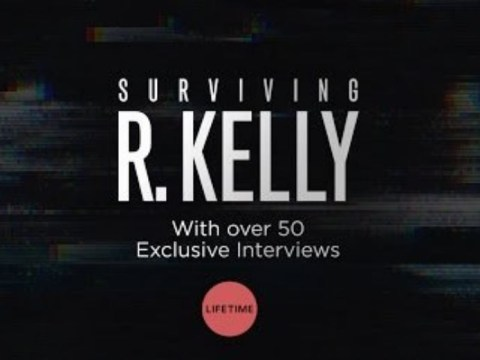 A Surviving R Kelly follow up documentary has been announced on Lifetime after 26 million people tuned in