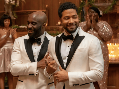 Finally you can watch TV and see we – as black gay men – are worthy of love