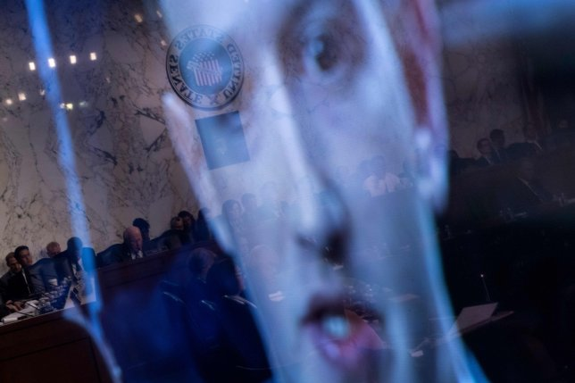 Facebook can literally read your mind and 'decode' your thoughts