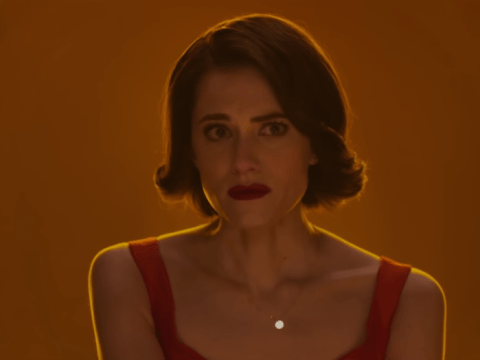 The Perfection's Allison Williams: 'no one wants me to go on a solo trip with a black girl' thanks to Get Out