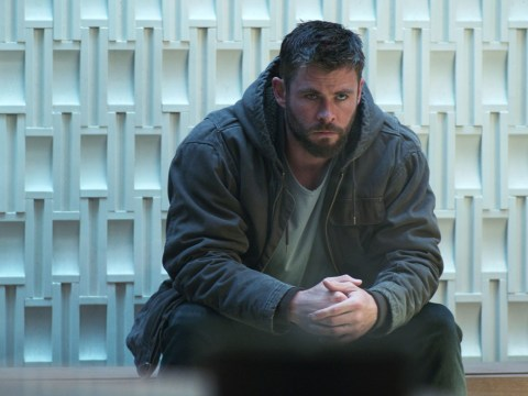 Can you enjoy Avengers: Endgame if you haven't seen any Marvel films?