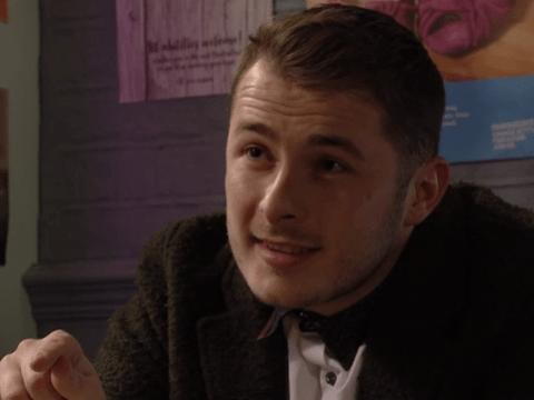EastEnders spoilers: Double murder shock after grim Ben Mitchell twist
