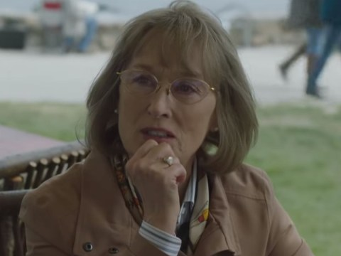 Big Little Lies season 2: Meryl Streep wants answers in new trailer