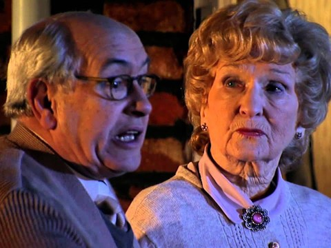 Coronation Street spoilers: Boss confirms when Norris Cole and Emily Bishop will return