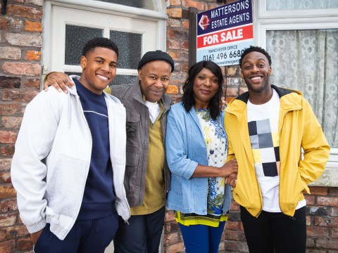 Coronation Street spoilers: Huge storyline planned for new family, the Baileys