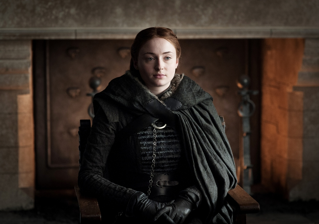 Who are the favourite's to survive Game of Thrones season 8?