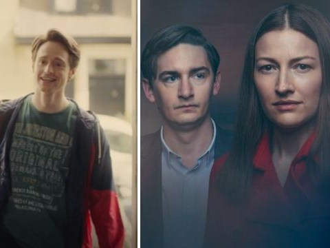 The Victim viewers convinced they have found mystery killer on BBC's new drama: 'We are calling it now'