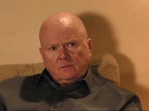 EastEnders spoilers: Phil Mitchell to kill his own son as he discovers Ben Mitchell's betrayal?