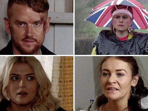 10 Coronation Street spoilers: Two shocking confessions, drugs twist and Rana death latest