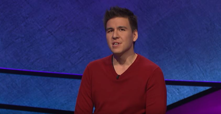 Jeopardy guest breaks record for most money won in a single game
