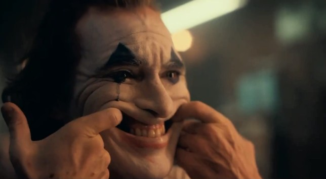Joaquin Phoenix's Joker movie won't follow anything from comic ...