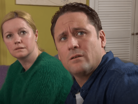 Hollyoaks spoilers: Devastating video reveals Lily McQueen death aftermath
