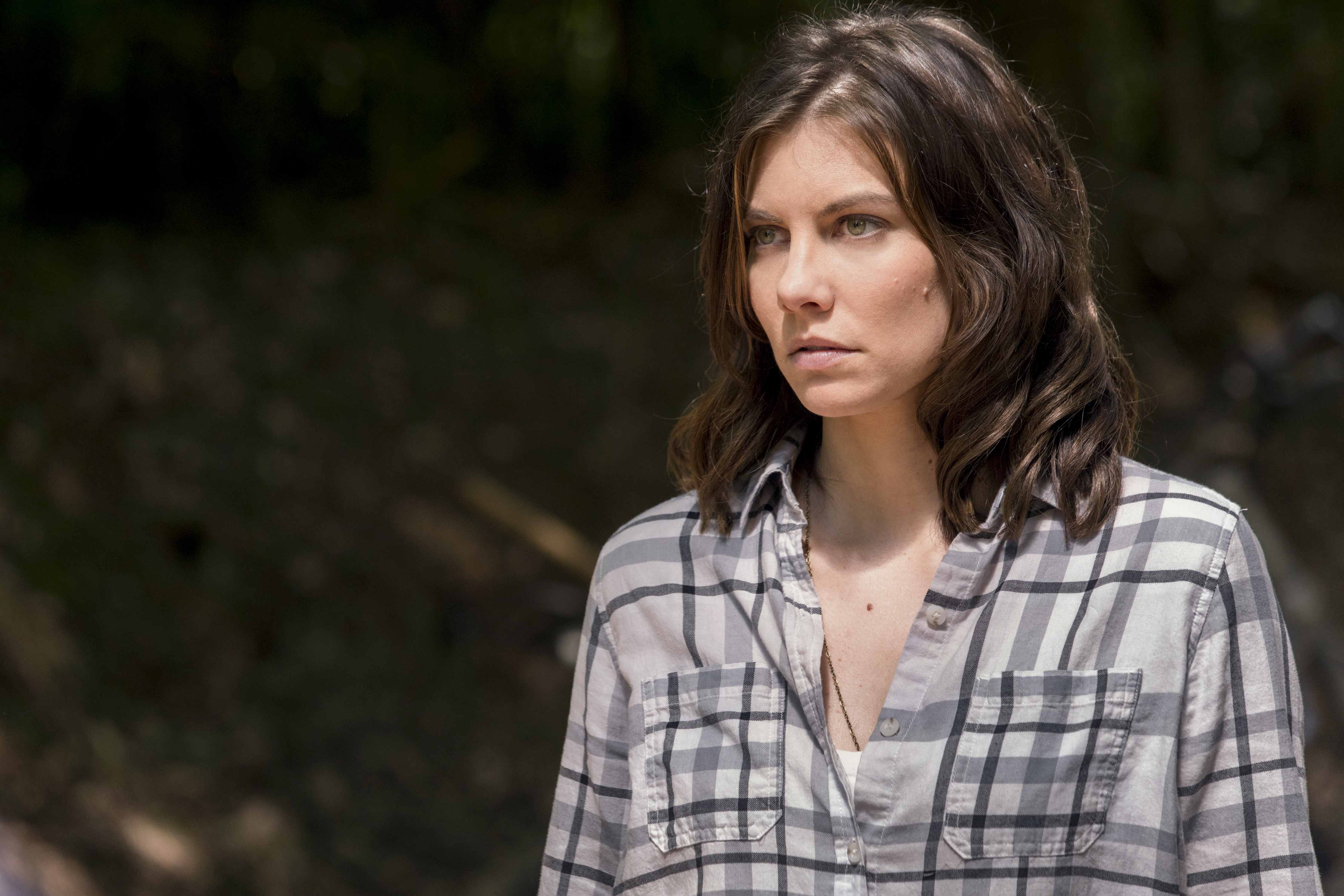 The Walking Dead season 10: Lauren Cohan assures Maggie Rhee return is 'very exciting' and we are ready for it