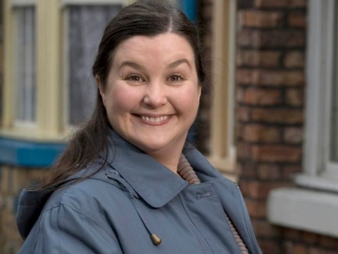 Coronation Street spoilers: Surprise new love interest revealed for Mary