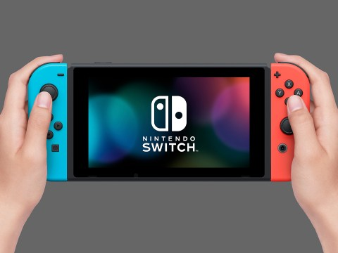 Games Inbox: Nintendo Switch Pro release date, PS5 controller buttons, and Ring Fit Adventure love