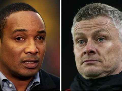 Ole Gunnar Solskjaer must stop Paul Pogba leaving Manchester United, says Paul Ince