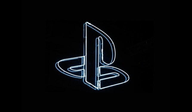 5 reasons why PS5 will lose to Xbox next generation – Reader's Feature