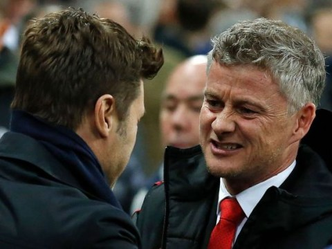 Tottenham star Kieran Trippier favours Manchester United transfer move