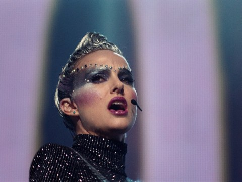 Vox Lux review: Natalie Portman leads a hard-hitting exposé of fame