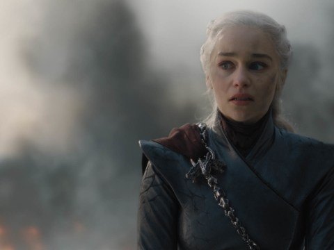 Game of Thrones season 8 episode 5 is officially the most slated instalment of all time