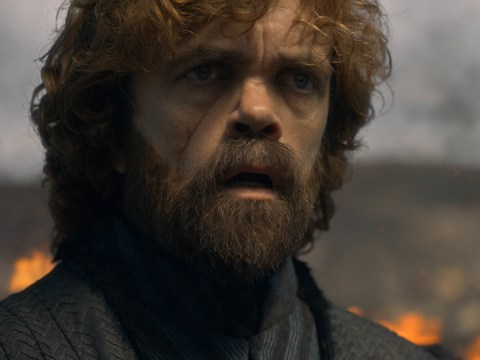 Game of Thrones fans think Peter Dinklage warned us season 8 would be a disaster as 2018 video goes viral