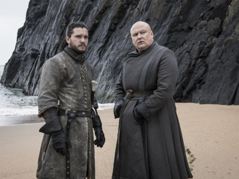 Game of Thrones season 8 finale leaks may be accurate as previous predictions come true