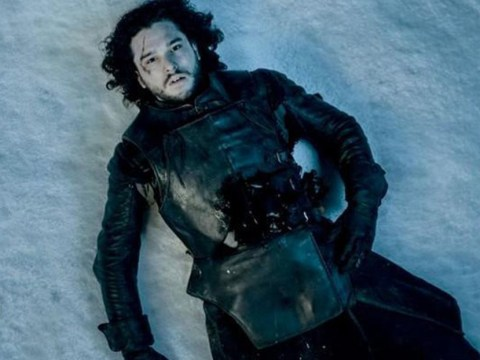 Game of Thrones season 8 'plot hole' suggests Jon Snow should have died with the Night King