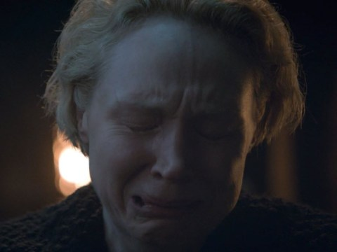 Game Of Thrones fans are absolutely raging for poor Brienne of Tarth