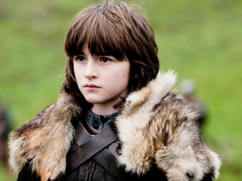 Bran Stark endgame was foreshadowed in Game of Thrones season 1 but fans are not having it