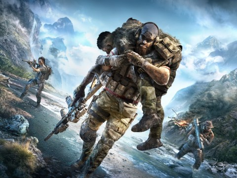 I'm glad Ghost Recon Breakpoint was a flop, Ubisoft deserved it – Reader's Feature
