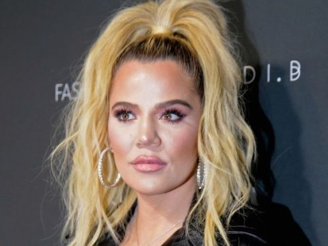 Khloe Kardashian has absolutely no time for liars as she twins with daughter True