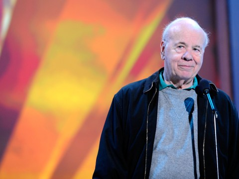 Tim Conway movies, role on the Carol Burnett show, children, and cause of death