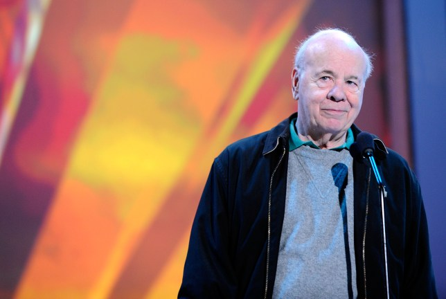 Tim Conway passed away aged 85