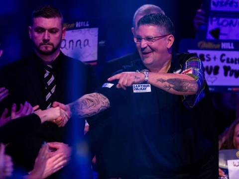 World Matchplay Darts 2019 dates, prize money, qualified players, TV channel and odds